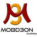 Mobd3on Academy